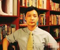 23 方润成 某大型外资企业大学领导力与管理学院院长.JPG