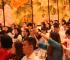 4月24日1000名HR齐聚广州共讨招聘管理创新暨招聘研究网第14届招聘管理创新高峰论坛