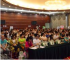 HR研究网承接第14届中国国际人才交流大会成功主办