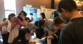 热烈祝贺武汉站HR研究网第17届中国人力资源高峰论坛圆满举办
