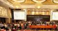 热烈祝贺南京站HR研究网第18届中国人力资本高峰论坛圆满举办