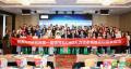 11月4日,300名广州CHO见证HR研究网德邻社第一届人力资源高端论坛成功主办